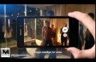 Sony Xperia™ Z1 - Smartphone có camera chụp ảnh đẹp nhất - MStyle channel