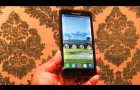 Lenovo P780 Review: Hardware and Software In depth Hands on First look in India full HD