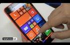 Nokia Lumia 1320 videopreview da Telefonino.net
