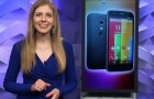CNET Update - Google's Moto G is contract-free