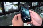 Trên tay HTC Desire 600 - www.mainguyen.vn