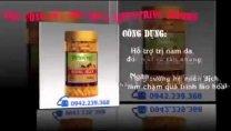 Thực Phẩm Chức Năng Viên Uống Sữa Ong Chúa Lifespring 1000mg