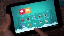 Tinhte.vn - Trên tay thiết bị NAHI Kids N70 dành cho trẻ em